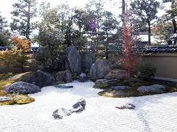 aut12031-zen-garden