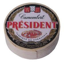 [Image: president.jpg]