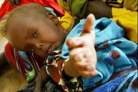 4693_chad_sudan_refugees_malnourished.jpg_large