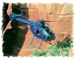 decouverte_en_helicoptere
