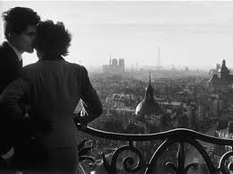 A QUOI  CA SERT L' AMOUR dans maat ma muse willy-ronis1