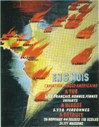 bonjour je cherche l'image d'une affiche de propagande Propag_all_bomb