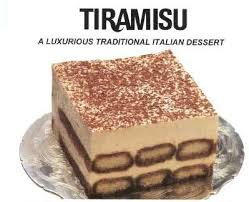 tiramisu_RDcropped