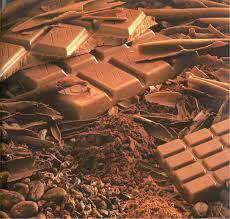 Chocolat-divers-300dpi