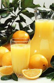 180px-Oranges_and_orange_juice