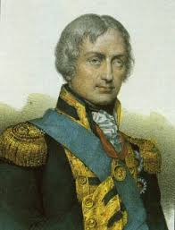 http://images.google.fr/images?q=tbn:YgS9mszX6W0J:www.snof.org/histoire/imageshist/nelson.jpg
