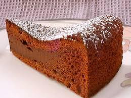 gateau_chocolat_1_1