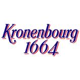 L'associations De Buveur De Kronenbourg