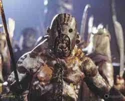 L'Uruk du Forum