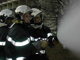 pompier-1
