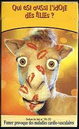 9-camel-bisous