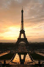 150px-Tour​_eiffel_at​_sunrise_f​rom_the_tr​ocadero