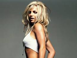 Avatar de Britney29