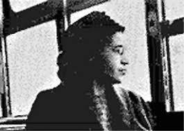 Sister-Rosa-Parks.jpg