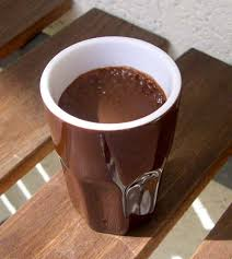 chocolat_chaud_guadeloupe_vue_1