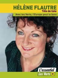 http://images.google.fr/images?q=tbn:skDGhH-ei0kJ:http://les.verts.aisne.free.fr/campagne/helene.jpg